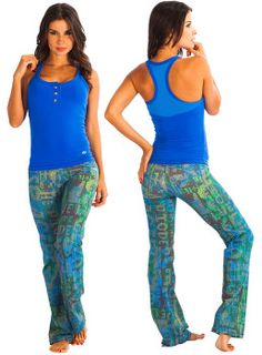 protokolo-pants-2592-set- Nela Sportswear