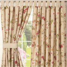 Kitchen Curtains http://www.tradeguide24.com/6504_Kitchen_Curtains_PT115 #curtain #wholesale #stocklot #business