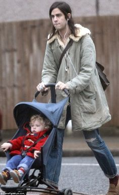 It was Mr Cohen who discovered his wife's body at the home they shared, after he returned . Peaches Geldof, Over Dose, Abandoned, Baby Strollers, Bike, Accessories, Children, Left Out, Baby Prams