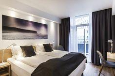 Photos of Storm Hotel, Reykjavik - Hotel Images - TripAdvisor