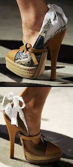 Prada styles ♥✤   Keep the Glamour   BeStayBeautiful