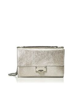 Jimmy Choo Bandolera Rebel Soft