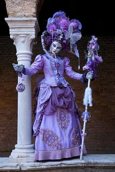 21554 - Photograph at corporatefineart.com by Ms. Badillo