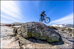 My Crankworx Whistler #deepsummer wildcard contest entry. #mountainbiking