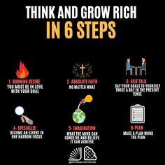 Entrepreneur Motivation, Business Motivation, Study Motivation, Dale Carnegie, Life Skills, Life Lessons, Business Inspiration, Business Ideas, Business Quotes