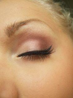 Linda's Makeup Blog :: Page 197