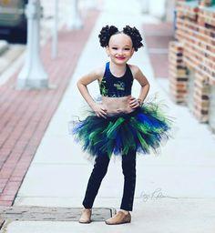 She's da bomb #photo #photos #pic #pics #Fashion #model #pictures #hiphop #art #beautiful #pointe #ballerina #portrait #color #street #exposure #composition #focus #capture #moment #dance #clothing #kids #dancer #ballet #performance #pink #shoes #jazz #model