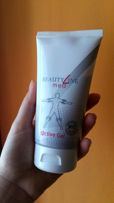 At simonettaegianluca.it you can buy original prodotti fitline and beautyline med with full original product guarantee at an enticing price. Visit: http://simonettaegianluca.it/beautyline-med-pm-international/