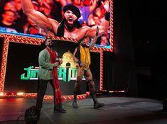 Jinder Mahal, Usa Network, Golden Age, Wwe, Wrestling, Lucha Libre