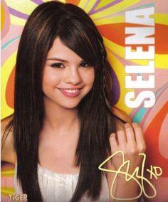 Sel-Poster-selena-gomez-17710236-568-684.jpg (568×684)
