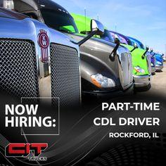 CIT Trucks (@cittrucks) / Twitter Volvo, Medium Duty Trucks, Used Trucks, Sale Promotion, Trucks For Sale, Marketing, The Body Shop, American, Location History