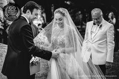 wedding in cernobbio