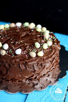 Candies, Chocolate Cake, Sweet Tooth, Baking, Desserts, Recipes, Ideas, Food, Chicolate Cake