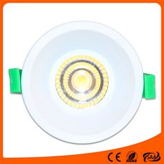 HOT sales CE ROHS approval COB recessed high power led downlights 40w in Central African  I  See more: https://www.jiyilight.com/downlight/hot-sales-ce-rohs-approval-cob-recessed-high-power-led-downlights-40w-in-central-african.html