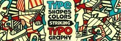 AYUDA PARA MAESTROS: 17 recursos para crear infografías sin saber diseño gráfico