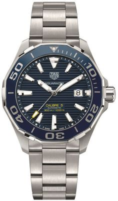 @tagheuer Watch Aquaracer 300m Ceramic
