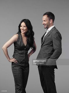 You are watching the movie Elementary on Sherlock Holmes investigates crimes in modern-day New York City as a consultant to the NYPD and is assisted by Joan Watson, a former surgeon, who is hired by Lucy Liu Elementary, Elementary Tv Show, Sherlock Holmes Elementary, Famous Detectives, Johnny Lee, Jonny Lee Miller, Tv Show Casting, Film Serie, Celebs