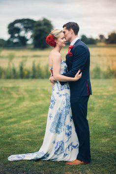 Somerset-Wedding-Photography-Caro-Hutchings-284