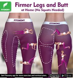 3 natural cold remedies Beauty Trends 2019 beauty trends that guys hate Buttocks Workout, Butt Workout, Fitness Po, Health Fitness, Toning Workouts, Exercises, Flexibility Workout, Workout Challenge, Fett