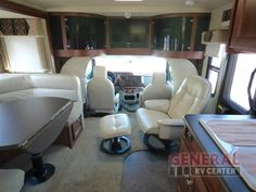 Used 2011 Itasca Cambria 28B Motor Home Class C at General RV | Draper, UT | #120739