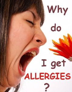 """In simple terms, #allergy is a reaction or response by the immune system. The reaction is to a certain substance or product called as """"#allergens"""". The allergens could be mold, pet dander, residue from mice and cockroach, #pollen, food, drug or any other substance, which are harmless to the majority of people."""