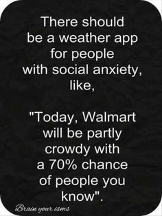 Wanna load up on hilarious quotes and sayings so you can inject humor into any conversation? Check out these 30 Hilarious Quotes And Sayings! Thats The Way, That Way, Look At You, Just For You, Funny Quotes, Funny Memes, Funniest Quotes, Badass Quotes, Sarcastic Quotes