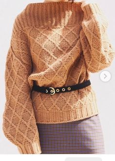 e0d54c79f 483 Best Cool Sweaters images in 2019