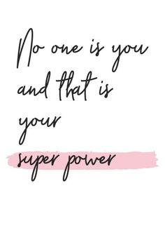 self love tips. self love quotes. self love inspiration. self love affirmations…. Positive Quotes For Life Encouragement, Best Positive Quotes, Great Quotes, Super Quotes, Beautiful Quotes Inspirational, You Are Beautiful Quotes, Motivational Quotes For Women, Good Quotes For Girls, Being Unique Quotes