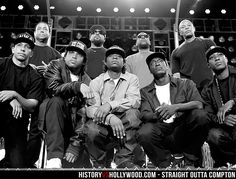 153 best NWA&quot- Straight Outta The CPT&quot- images on Pinterest