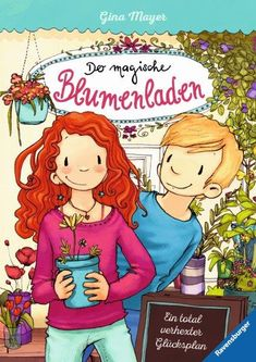 Buy Der magische Blumenladen Ein total verhexter Glücksplan by Gina Mayer, Joëlle Tourlonias and Read this Book on Kobo's Free Apps. Discover Kobo's Vast Collection of Ebooks and Audiobooks Today - Over 4 Million Titles! Illustrator, Pomsky Puppies, Theory Test, Health Research, Social Determinants Of Health, Shop Interior Design, Shop Signs, Plans, Childrens Books