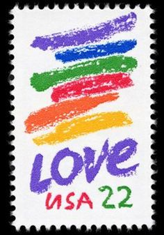 Corita Kent: An overshadowed pop art icon James Rosenquist, Commemorative Stamps, Old Stamps, Art Rules, Claes Oldenburg, Identity Art, Art Icon, Jasper Johns, Chalk Art