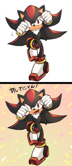 Read - Galeria de shadow - from the story ? Shadow The Hedgehog, Sonic The Hedgehog, Silver The Hedgehog, Shadow And Amy, Shadow Art, Sonic 3, Sonic Fan Art, Sonic Franchise, Romantic Love Stories