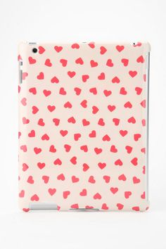 iPad Back Cover-Case - Urban Outfitters