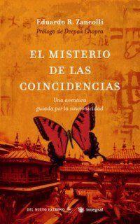 El misterio de las coincidencias (VARIOS INTEGRAL) de Eduardo R. Zancolli http://www.amazon.es/dp/8479019891/ref=cm_sw_r_pi_dp_XCqDub022HXAC