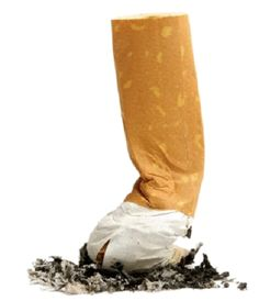 Quit Smoking Tips. Kick Your Smoking Habit With These Helpful Tips. There are a lot of positive things that come out of the decision to quit smoking. You can consider these benefits to serve as their own personal motivation Stop Smoking Aids, Help Quit Smoking, Giving Up Smoking, Smoking Facts, Smoking Quotes, Smoking Kills, Smoking Addiction, Stop Smoke, Smoking Cessation