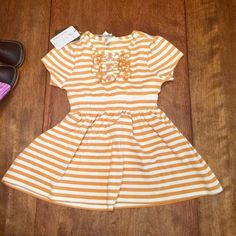 Check out this listing on Kidizen: Matilda Jane Buzzing By Lap Sz 2 NWT  #shopkidizen