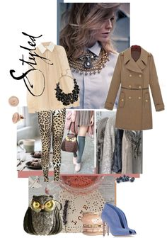 welcome new year 2013 :-) just that :-D Welcome, Warm, Polyvore, Image, Products, Fashion, Moda, Fashion Styles, Fashion Illustrations