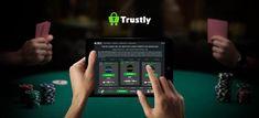 Ben je van plan om casino spellen voor echt geld te spelen? Eerst moet je een passende betaalmethode kiezen. We raden Trustly te gebruiken - een van de meest betrouwbare stortingsmethoden ooit. Op Online Casino HEX vind je een lijst van online casinos die Trustly accepteren. Alles is zeer makkelijk!