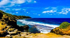 La-Roche-Qui-Pleure, Souillac Mauritius Mauritius, Water, Photos, Outdoor, Gripe Water, Outdoors, Pictures, Outdoor Games, The Great Outdoors