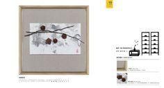 品牌:集恒工艺JIEN ARTS 官网:http://jhgy.cc/ 单幅 画品尺寸:400*400 单幅价格:320