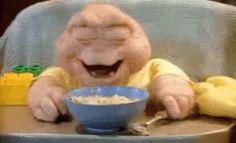 Bebe Sinclair laughing.⚓ #heknows#happy#enjoy#jajajajjajajajajjaja#⚓