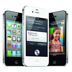 A great list of tips and tricks for the iPhone. I guarantee at least a few will help you. Even I did not know a few...
