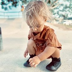 "Tiny Style • Noosa Kids on Instagram: ""Little Reef looking super cute in our all black cons we Only have toddler size 4's & junior US 3 left .. they really are the coolest shoes!…"""