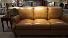 Plymouth Furniture is a Flexsteel Gallery retailer which means they carry exclusive fabrics and get the best pricing from flexsteel. Flexsteel has over Sofa, Couch, Fine Furniture, Plymouth, Highlight, Videos, Youtube, Blog, Home Decor