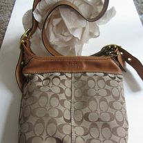 Coach Factory Outlet Sale For Coach Factory Online and In Store Saddle  Handbags 6e9f9e2912a5d