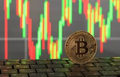 ICYMI: What are the Most Accurate Bitcoin Price Indicators? Buy Cryptocurrency, Cryptocurrency Trading, Bitcoin Mining Hardware, Digital Coin, Financial Statement, Identity Theft, Bitcoin Price, Blockchain Technology, Financial Institutions
