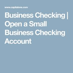 Personal and business card and loanline of credit supplies capital one spark 1 business checking 2 debit card no atm fee colourmoves Image collections