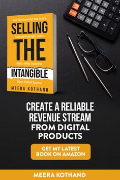 Whether you are looking for a passive income or a side hustle, or just want to increase your digital product sales, get access to bite-sized strategies and pro tips from my new book so that you have a plan for success before you even start. #DIGITALPRODUCTIDEAS #ONLINEENTREPRENEUR #HOWTOCREATEDIGITALPRODUCTSTOSELL Make Money From Home, Way To Make Money, Make Money Online, Latest Books, New Books, Self Realization, Pocket Books, Online Income, Product Ideas
