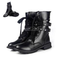Dr. Dr. Martens 1460z Dmc Vt-r Femmes Combat Boots - Rood (red), Maat: 36 Martres 1460z Dmc Vt-r Bottes De Combat Femmes - Rood (rouge), Maat: 36