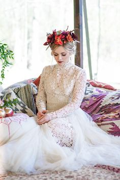 An inspiration wedding shoot where Rustic chic meets Moroccan opulence in a woodland in Kent. Put together by Makeup Angel. Woodland Wedding Venues, Unique Wedding Venues, Wedding Ideas, Moon Wedding, Wedding Shoot, Galaxy Wedding, Bridal Gowns, Wedding Gowns, Moroccan Wedding